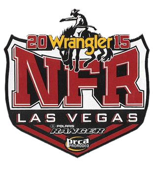 Swift Built at NFR 2015